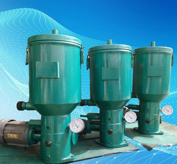 DB-63电动润滑泵