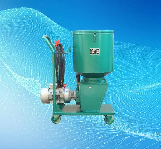电动润滑泵(新款)