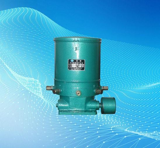 G型干油泵(GYB干油泵)