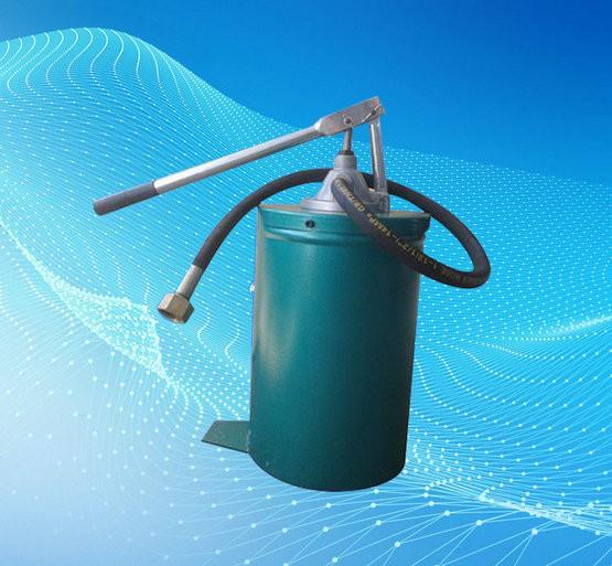 手动加油泵SJB-V25